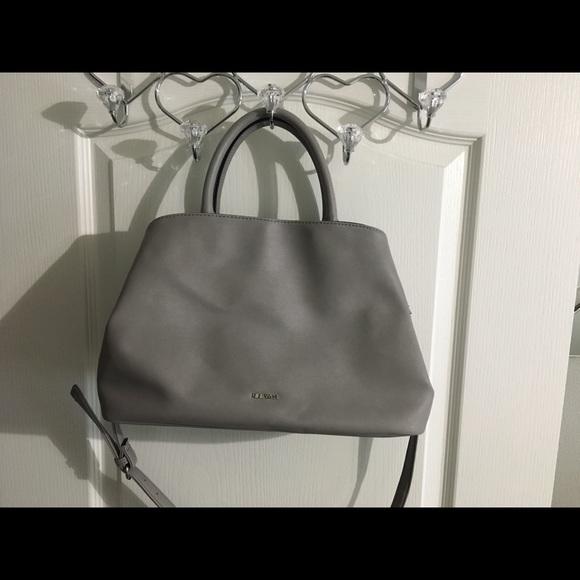 Nine West Handbags - Nine West Purse